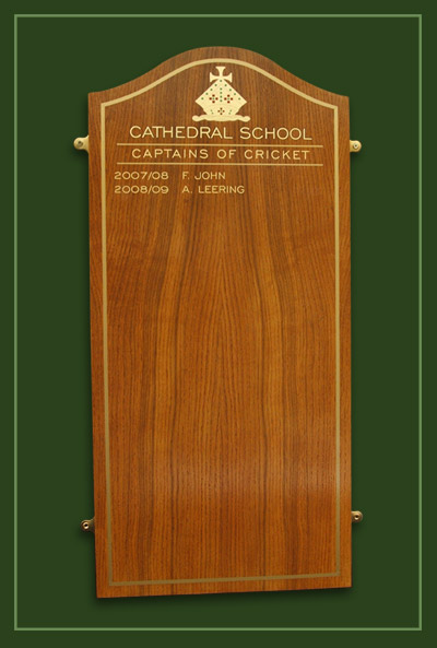 cathedral school logo